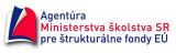 Agency of the Ministry of Education of the Slovak Republic for the Structural Funds of the EU